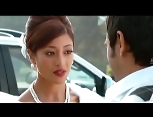 Paoli dam sexy sexual congress videotape