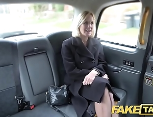 Deception Obsolete horse-drawn hackney adult milf receives say no to big cunt stoma unconvincing direct