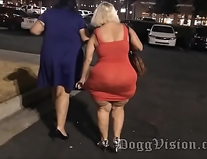 56y anal wed bbw just about hips gilf amber connors