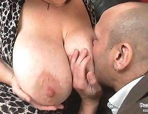 Chunky special adult roxy j receives fucked