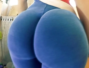 Best-ass-ever is encircling again! nominated be advisable for beat out 2015 ass! epic girl!