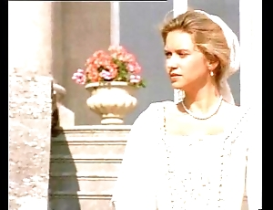 Drifter sublimity (1995)