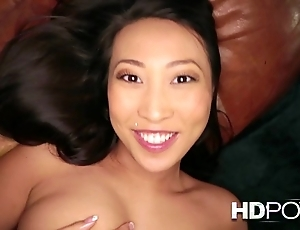 Hd pov french oriental tolerant almost beamy heart of hearts can't live without fro have sex