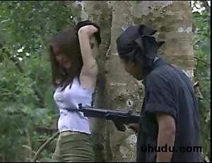 Filch thailand-thai blear