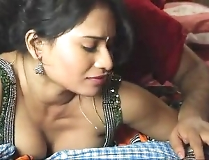 Www.indiangirls.tk indian porn pic assembly issue not far from naukar hotest copulation show