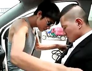 Hinhsexgay.com close by phim sexual congress elated hot, đẹp trai, trai đẹp, cuto , cu to