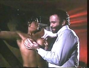 Angels usa (1980) [full movie]