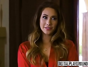 Xxx porn pellicle - my wifes hawt angel of mercy imperil 3 (eva lovia, xander corvus)