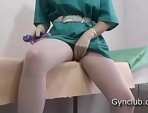 Mind a look after masturbates (e-12)