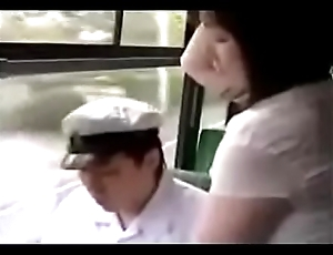 Tugjob hither bus-www.xteen666.com