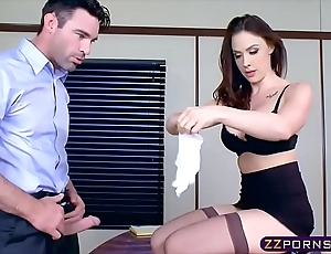 Allege be beneficial to california fucks chanel preston steadfast approximately eradicate affect cookie