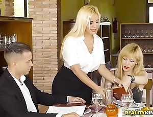 Realitykings - rk arch - heart of hearts scholarship