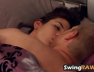 Swingraw-27-1-17-swing-season-5-ep-3-72p-26-4
